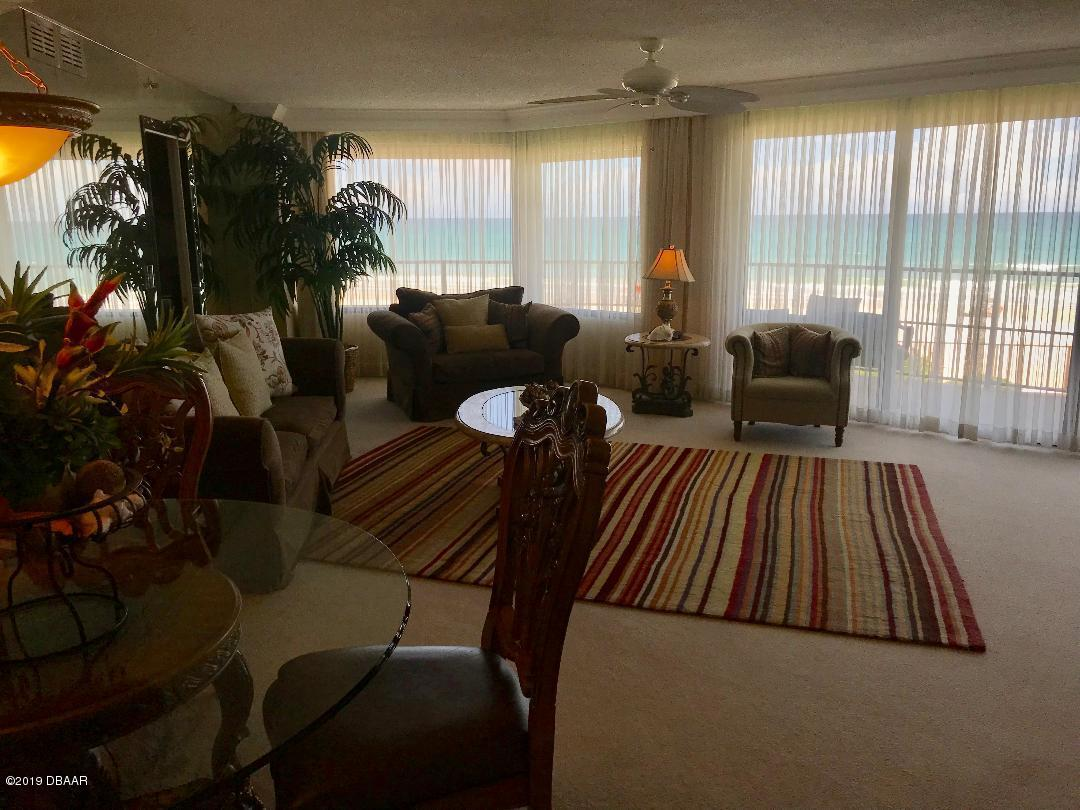 2425 Atlantic Daytona Beach - 9