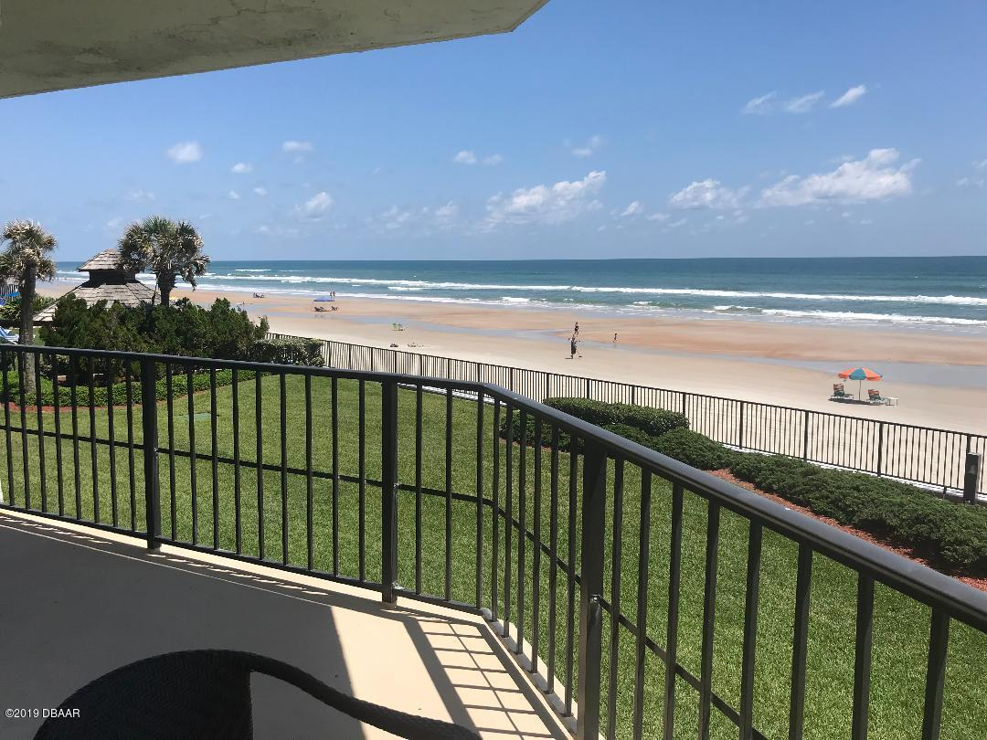 2425 Atlantic Daytona Beach - 10