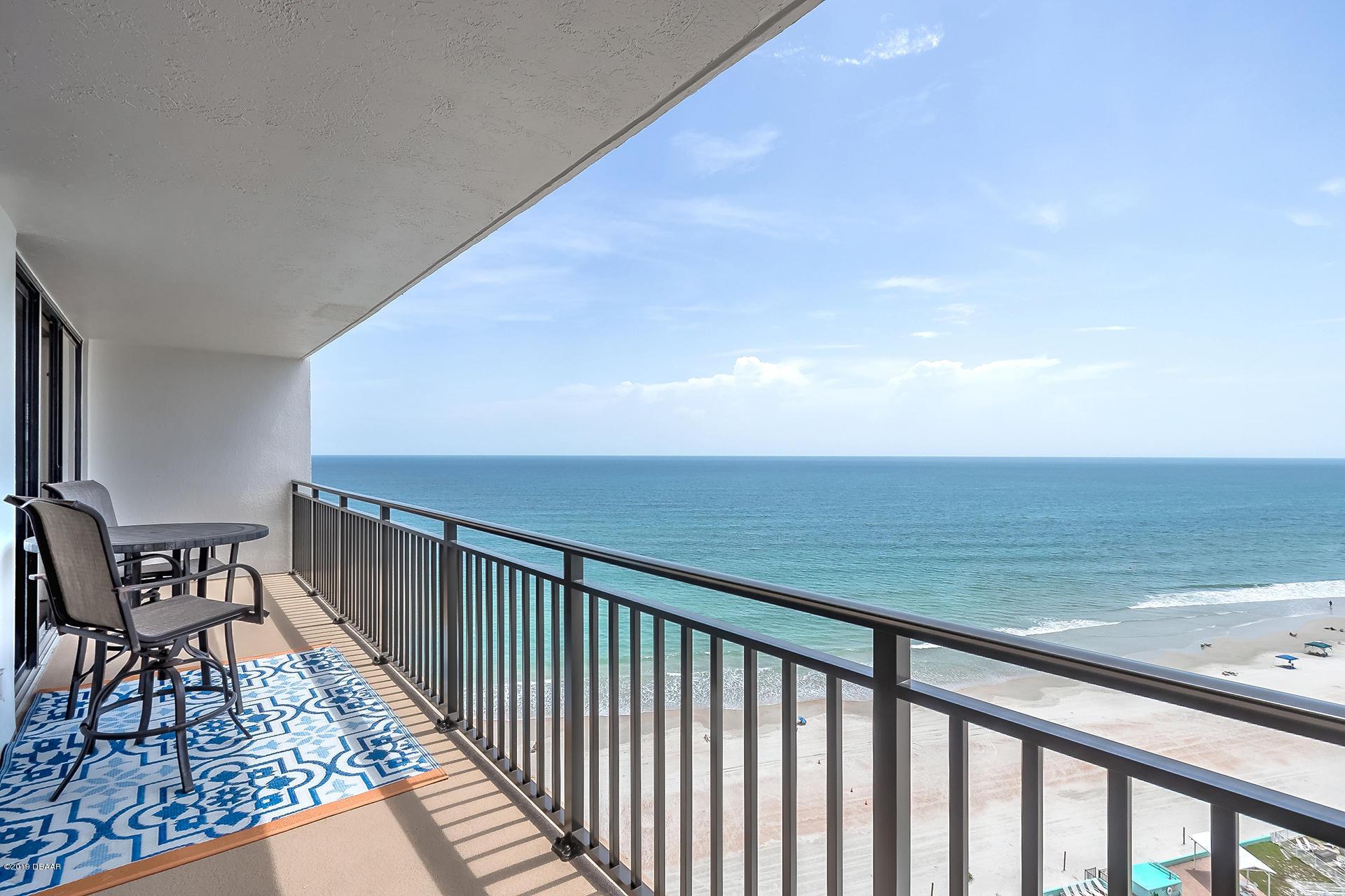2555 Atlantic Daytona Beach - 23