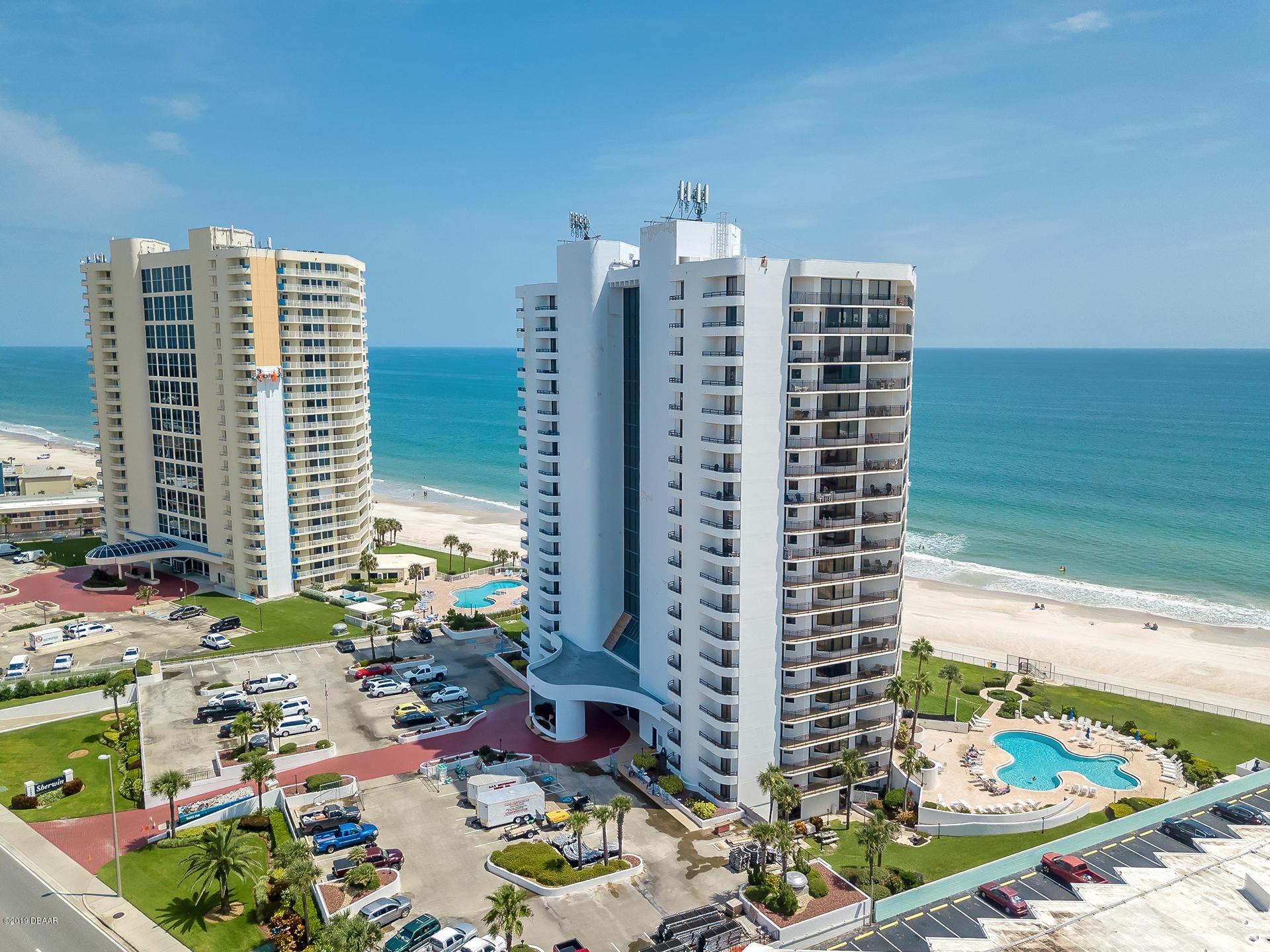 2555 Atlantic Daytona Beach - 30