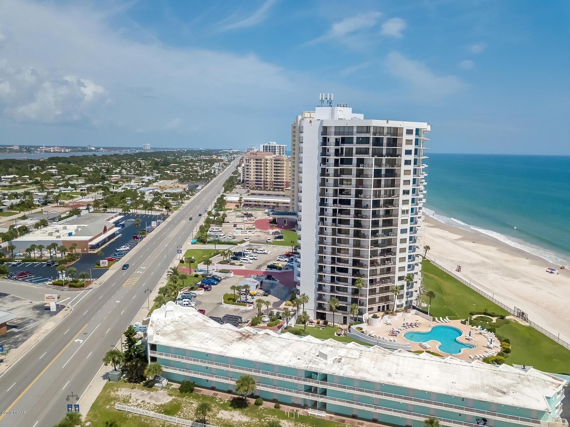 2555 Atlantic Daytona Beach - 31