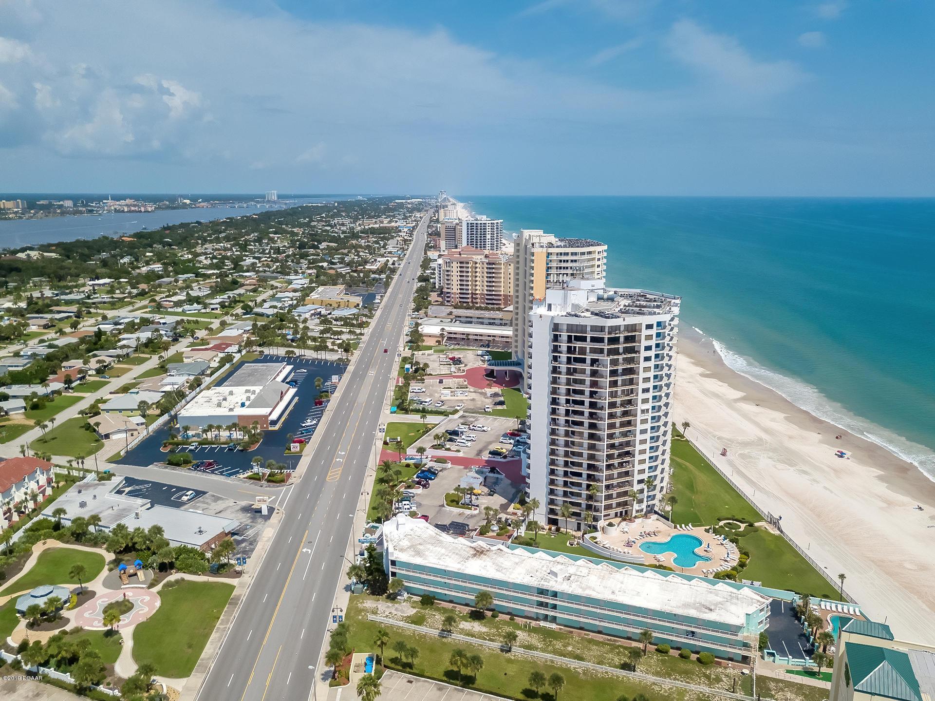 2555 Atlantic Daytona Beach - 32