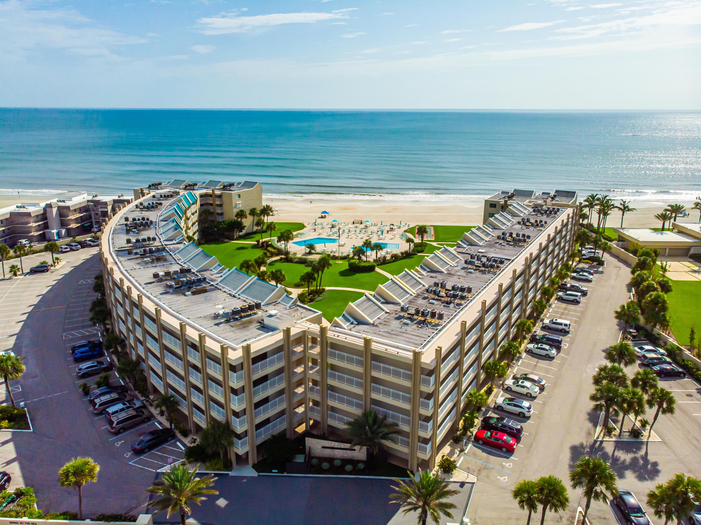 Photo of 4501 S Atlantic Avenue #113, New Smyrna Beach, FL 32169