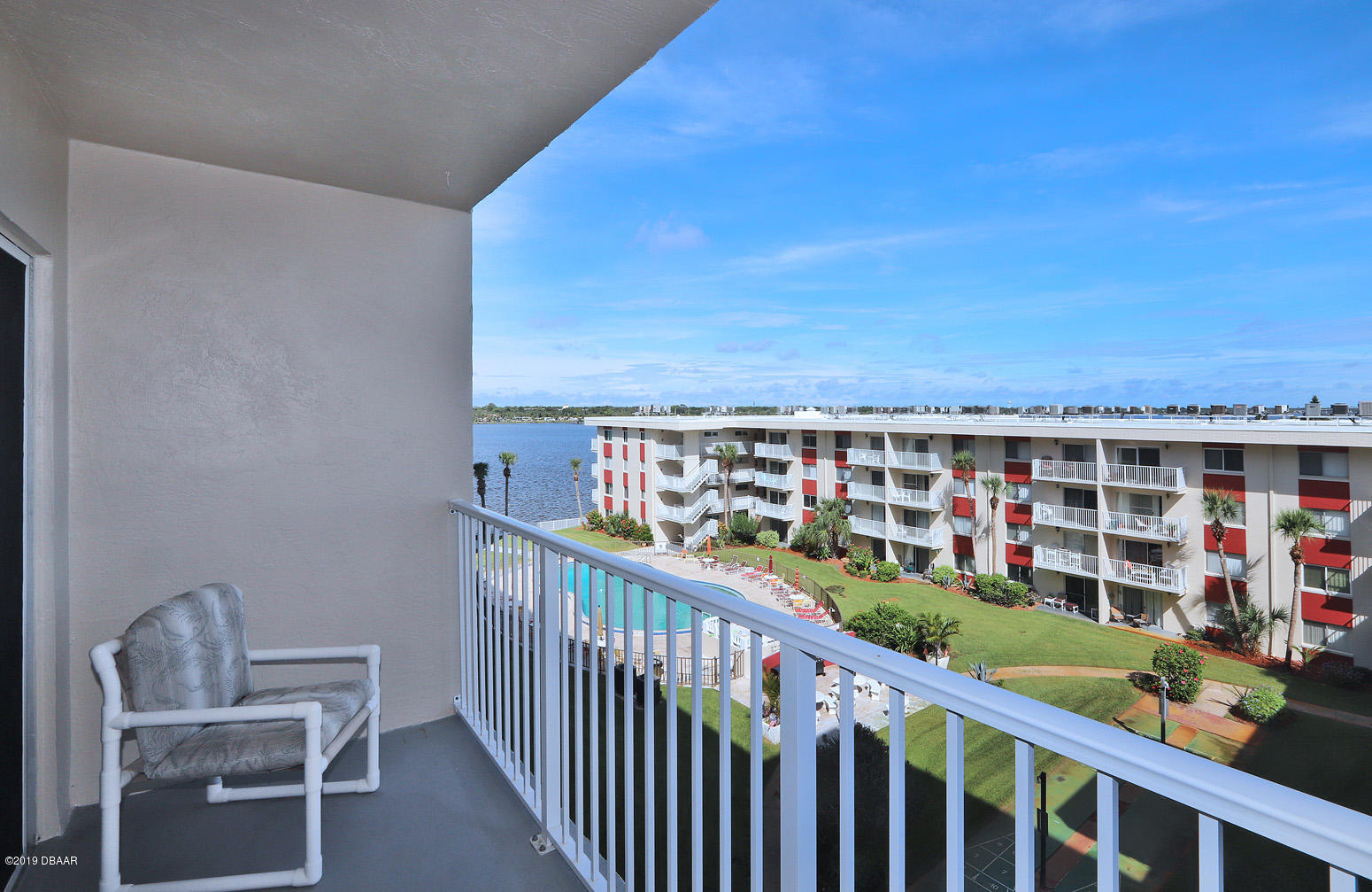 2711 Halifax Daytona Beach - 21