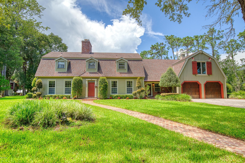 Photo of 110 Knollwood Estates Drive, Ormond Beach, FL 32174