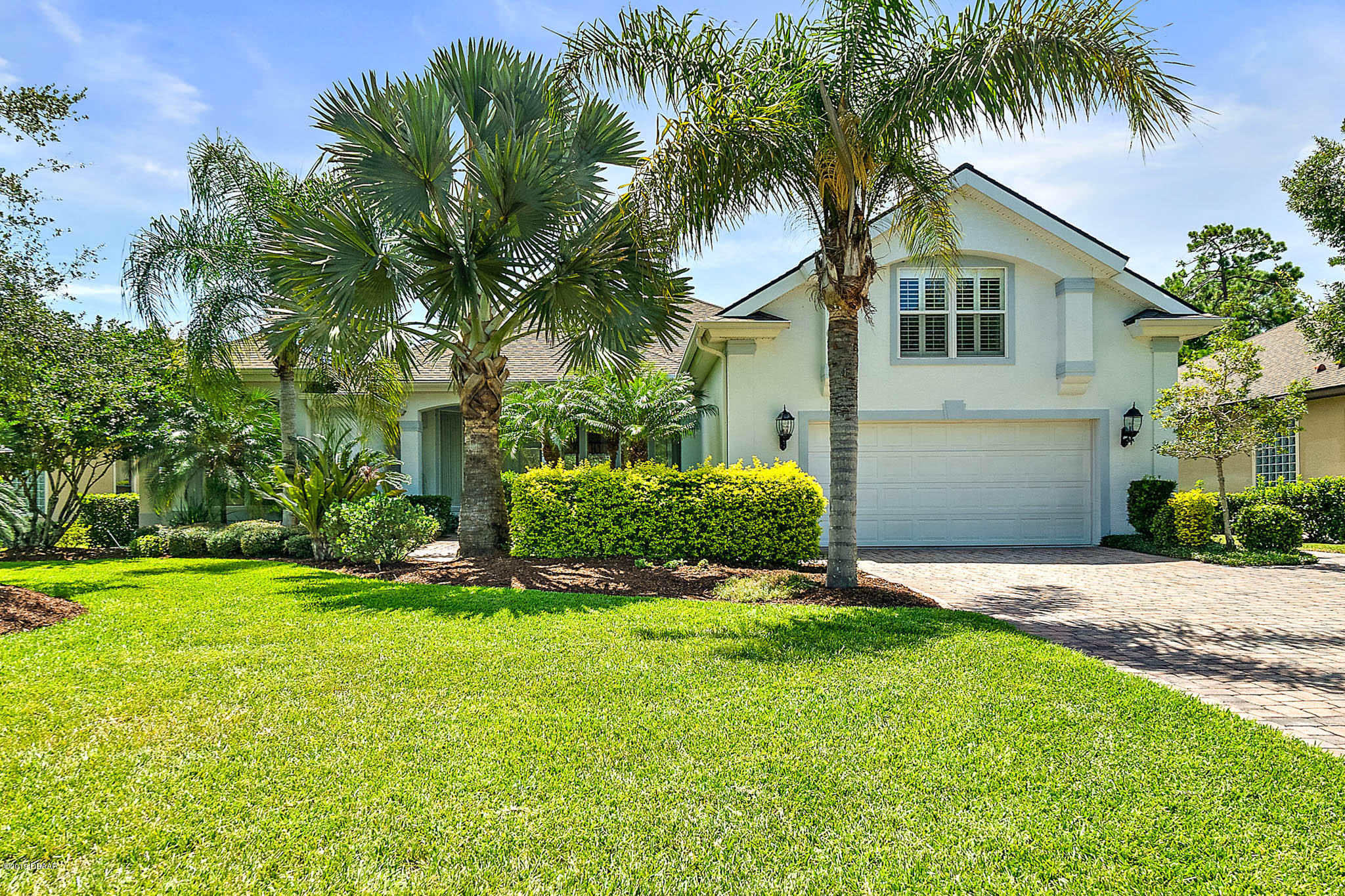 Photo of 963 Stone Lake Drive, Ormond Beach, FL 32174
