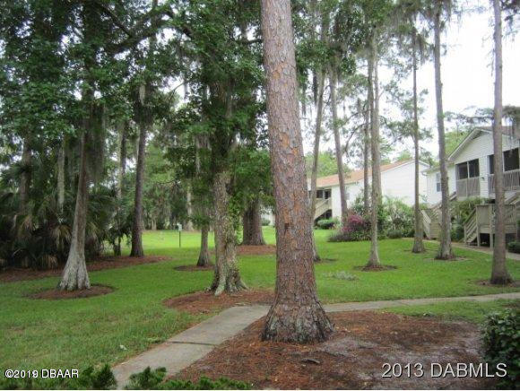 1600 Big Tree Daytona Beach - 2