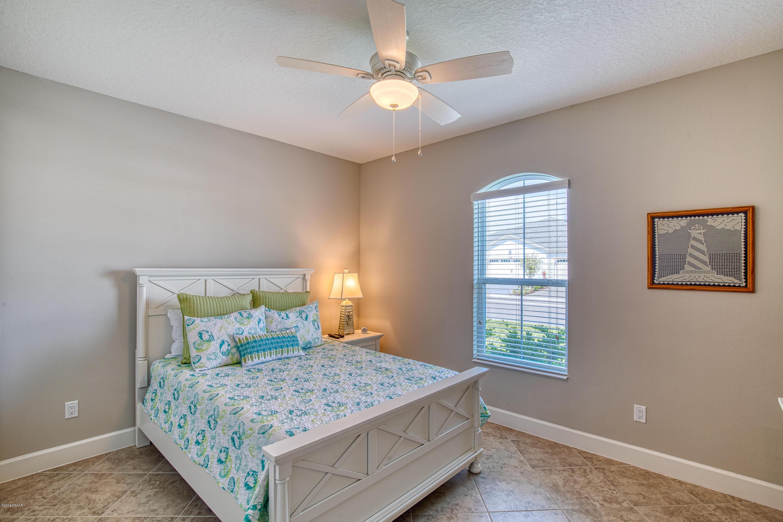 244 Coral Reef Daytona Beach - 26