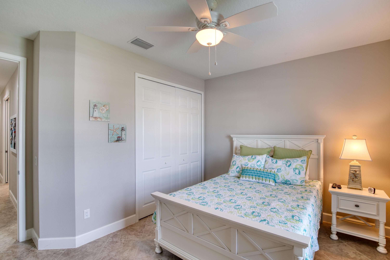 244 Coral Reef Daytona Beach - 27