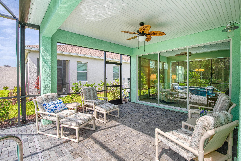 244 Coral Reef Daytona Beach - 34