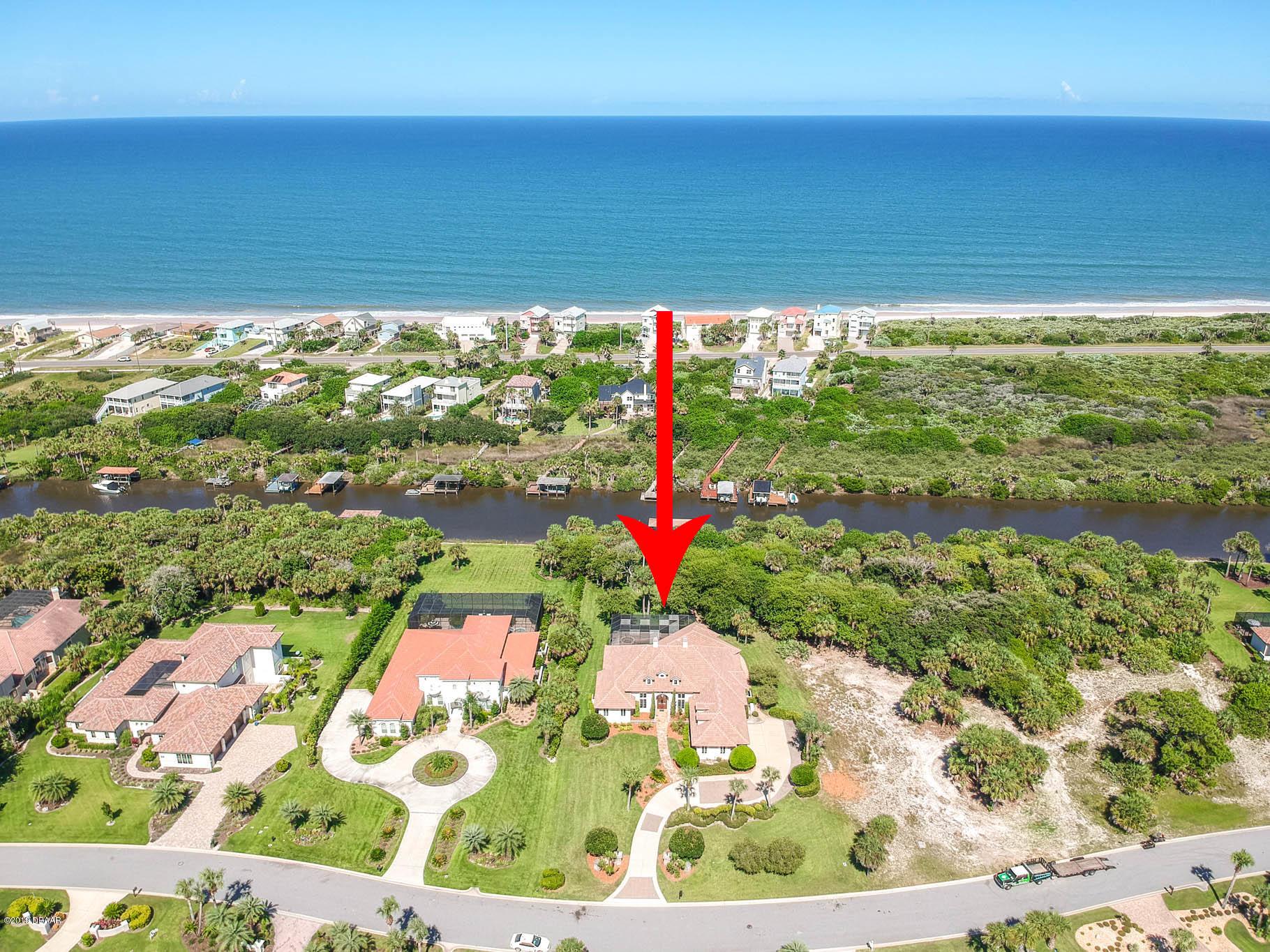 161 Island Estates Palm Coast - 2