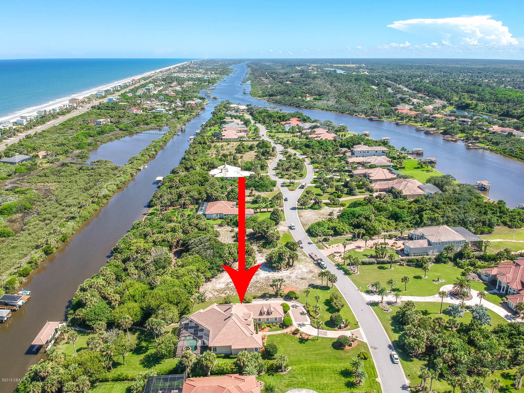 161 Island Estates Palm Coast - 3