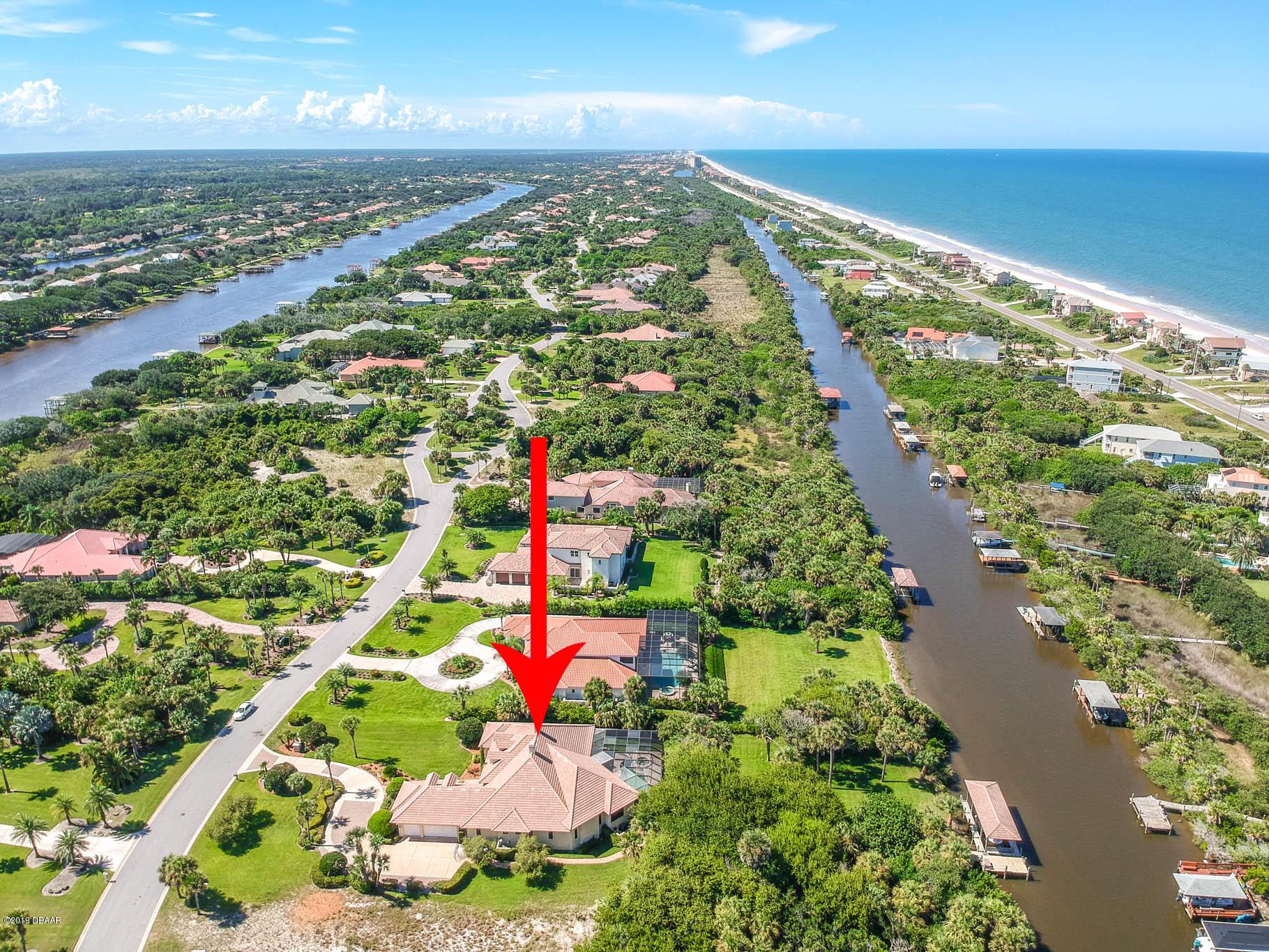 161 Island Estates Palm Coast - 4