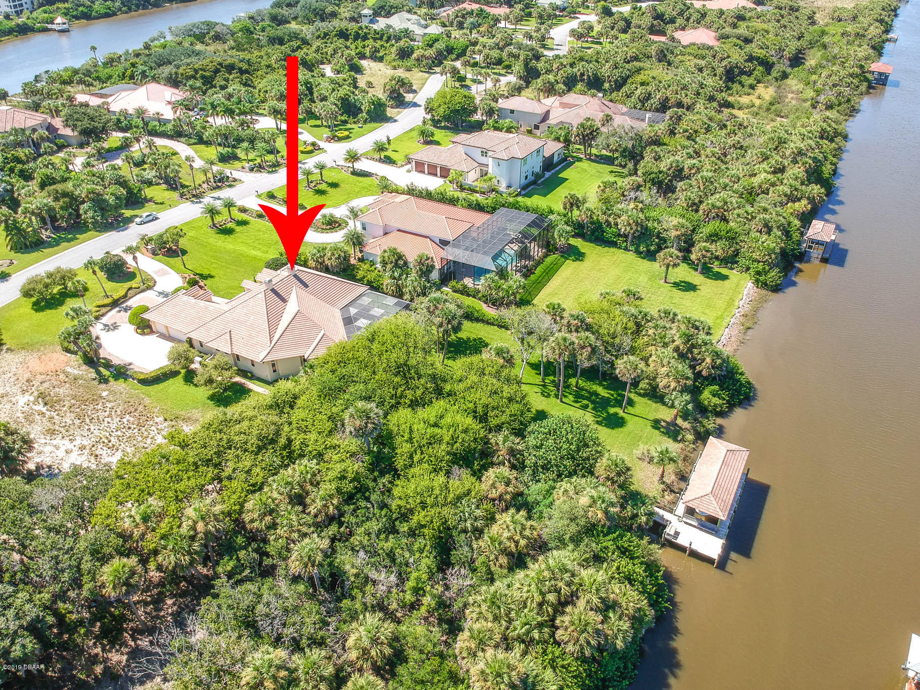 161 Island Estates Palm Coast - 5