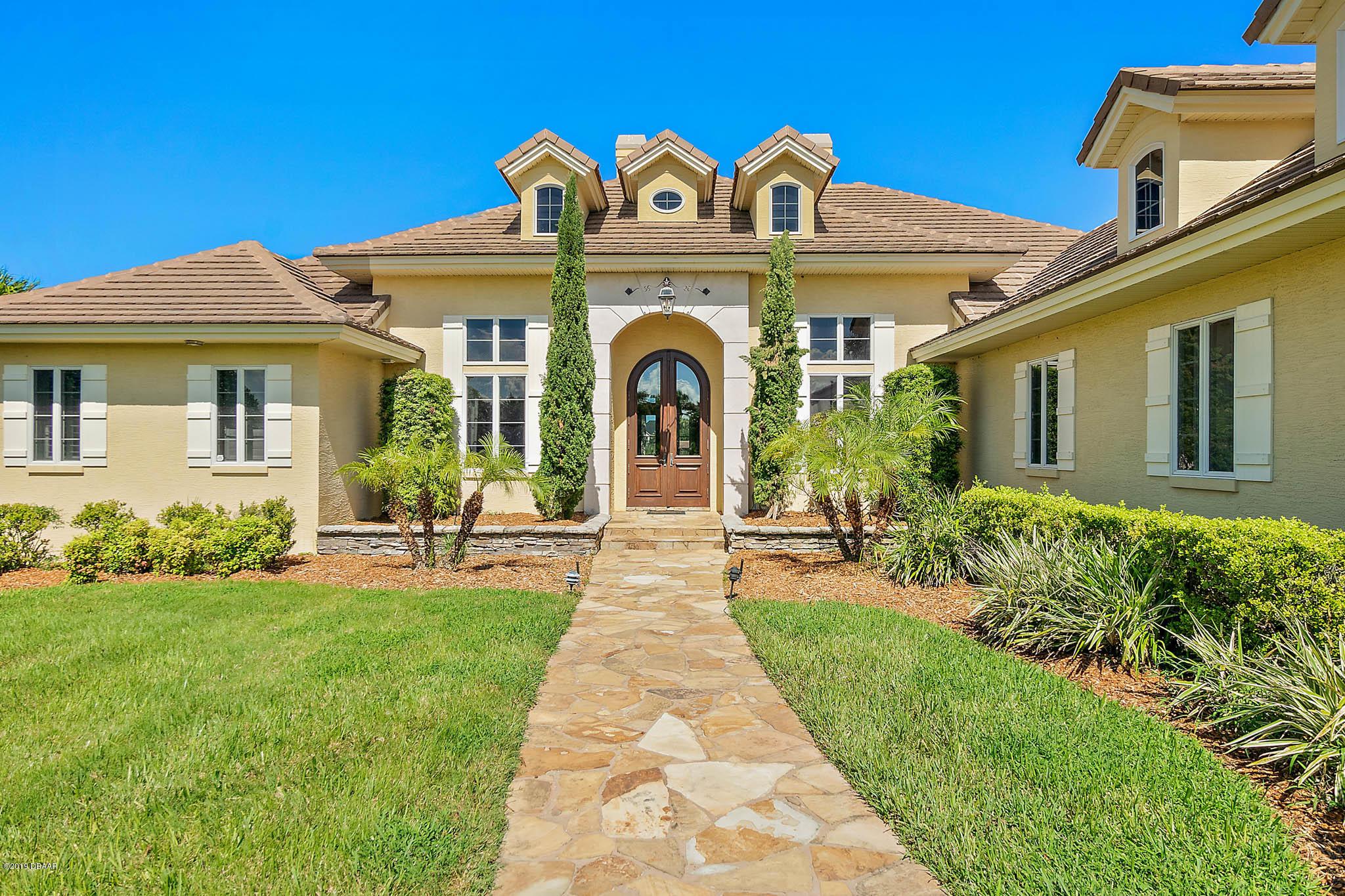 161 Island Estates Palm Coast - 6
