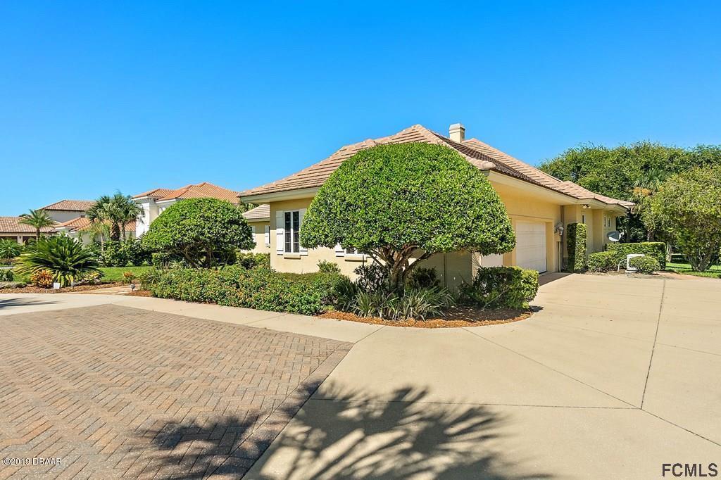 161 Island Estates Palm Coast - 7