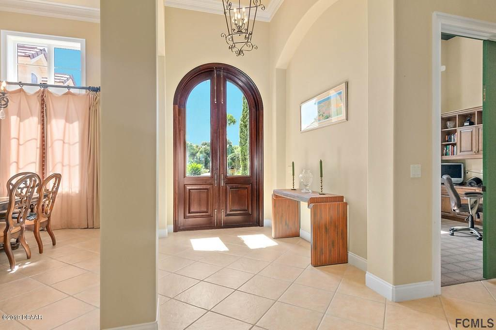 161 Island Estates Palm Coast - 8