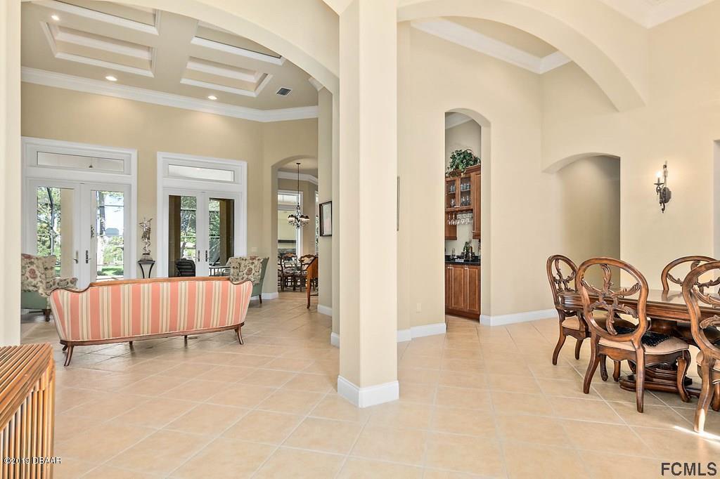 161 Island Estates Palm Coast - 9