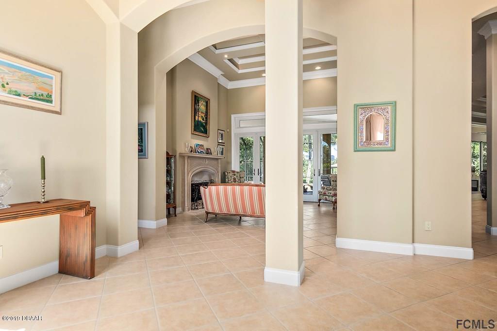 161 Island Estates Palm Coast - 10