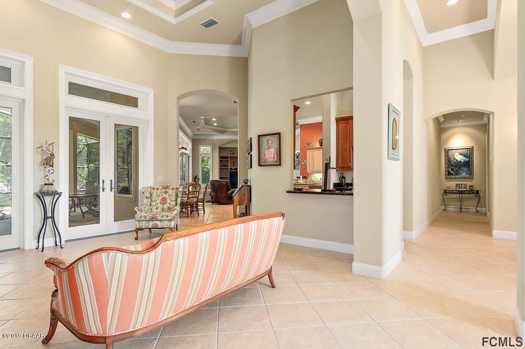 161 Island Estates Palm Coast - 11