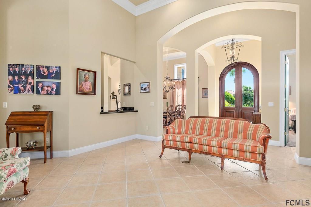 161 Island Estates Palm Coast - 12