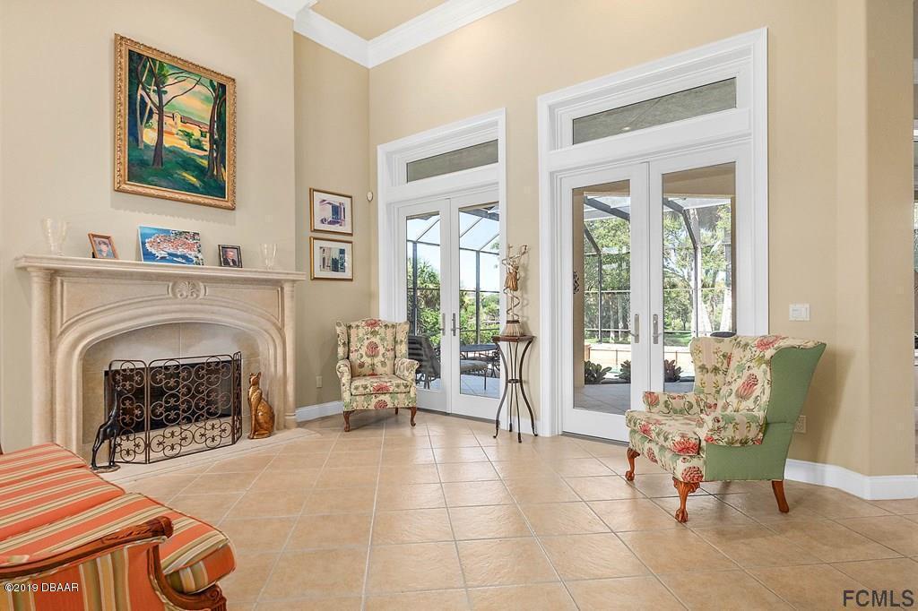 161 Island Estates Palm Coast - 13