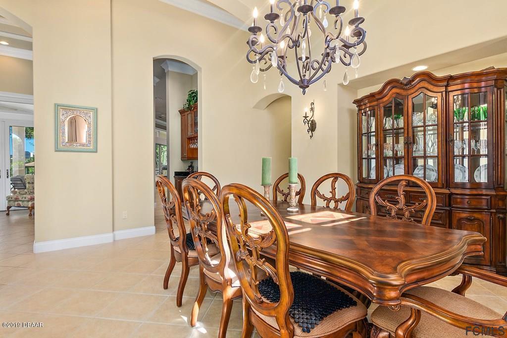 161 Island Estates Palm Coast - 20
