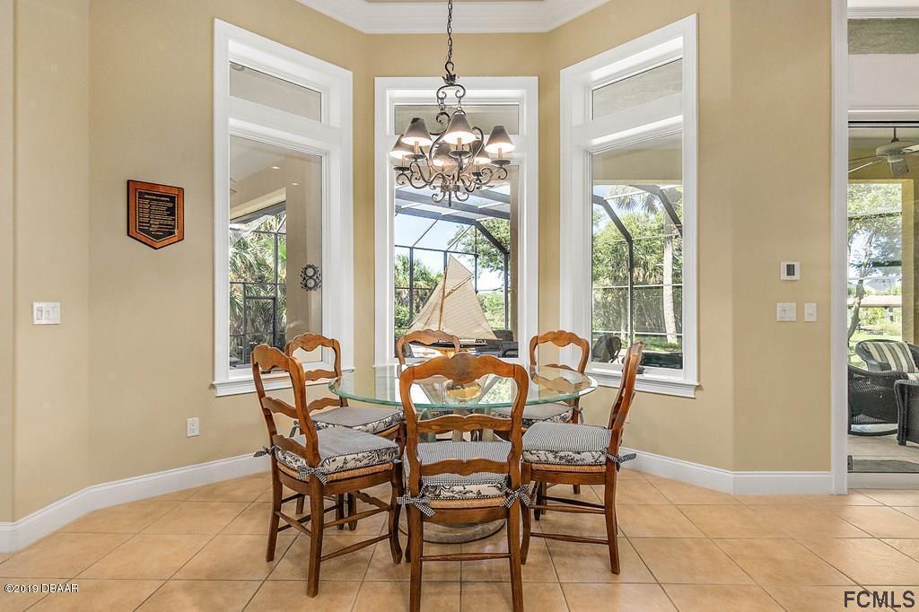 161 Island Estates Palm Coast - 22