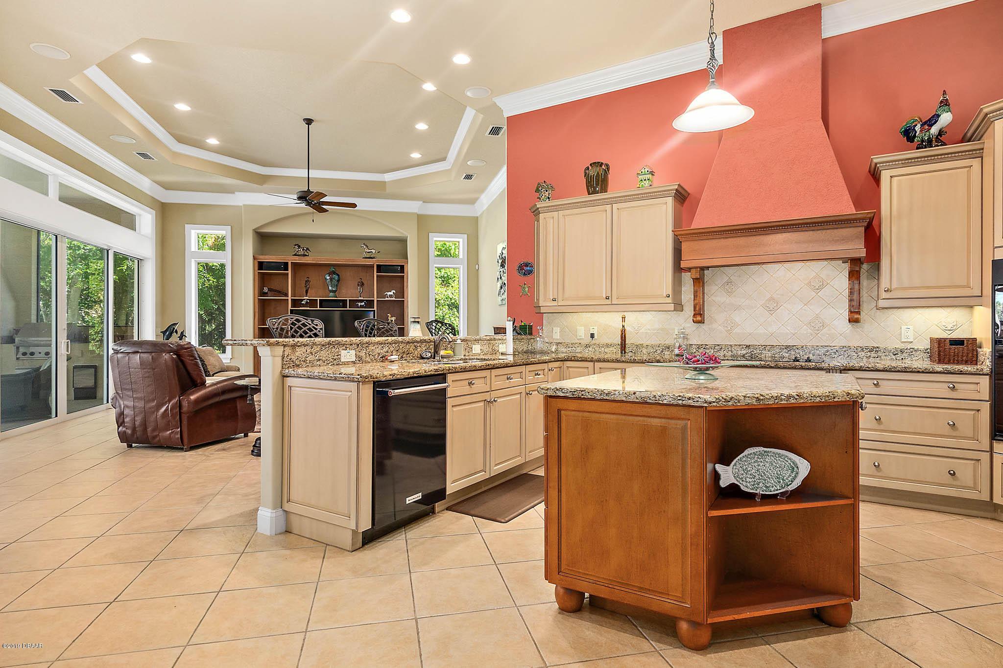 161 Island Estates Palm Coast - 24