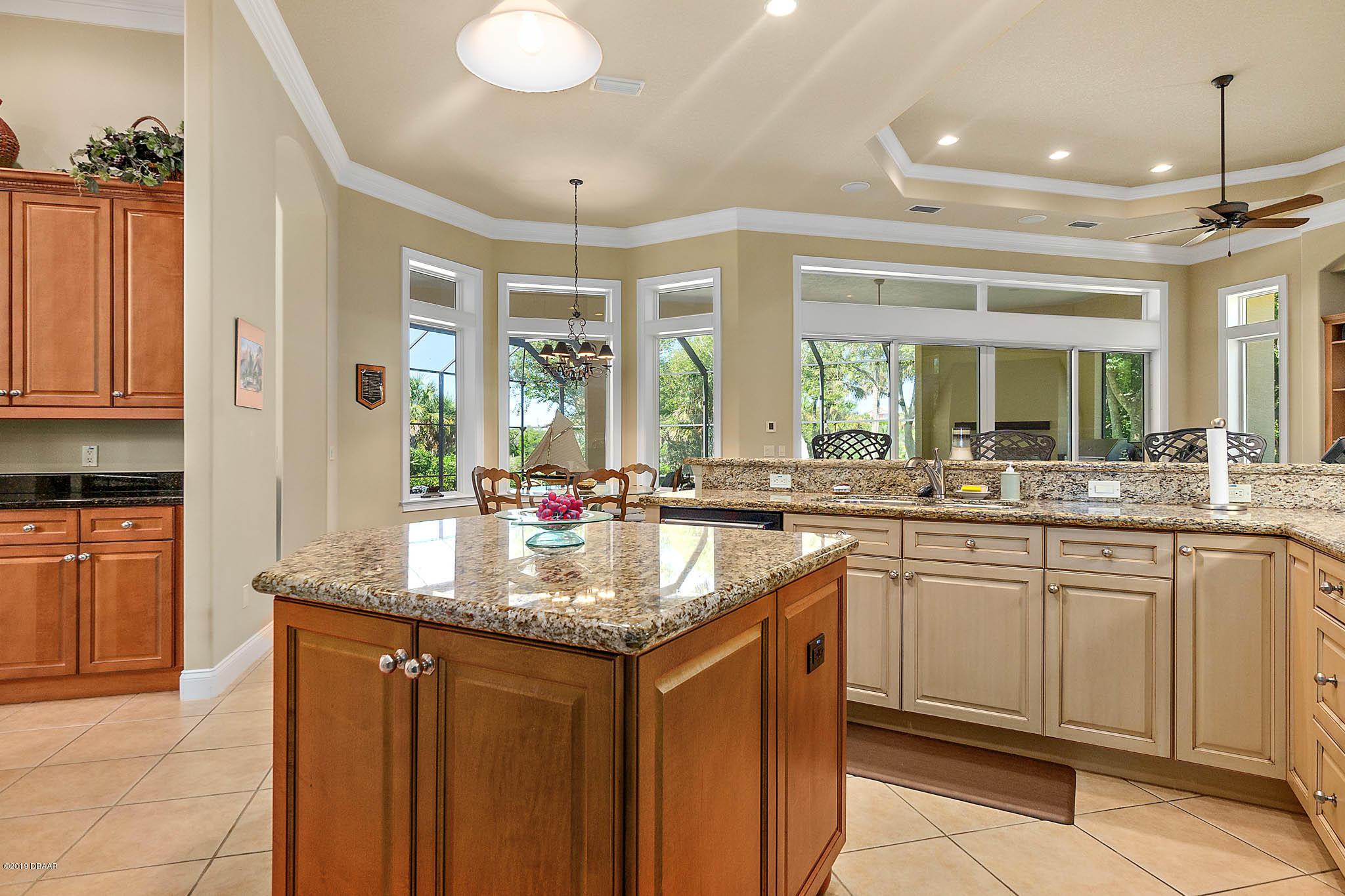 161 Island Estates Palm Coast - 26
