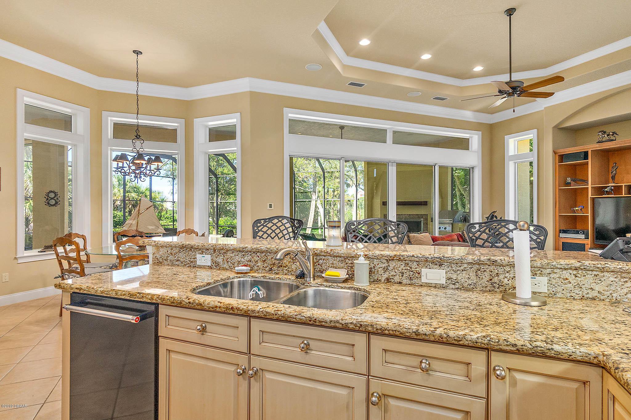 161 Island Estates Palm Coast - 28