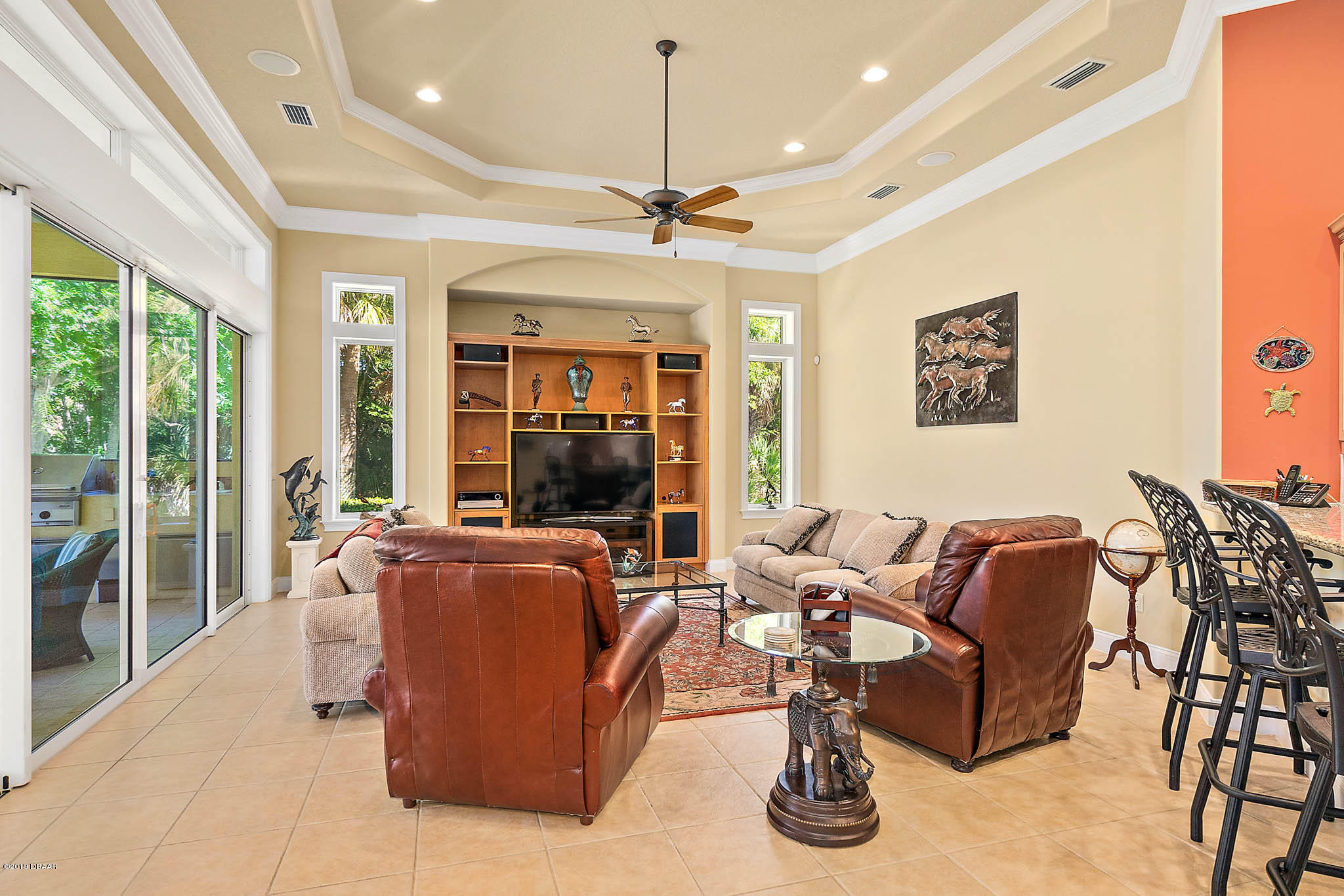 161 Island Estates Palm Coast - 29