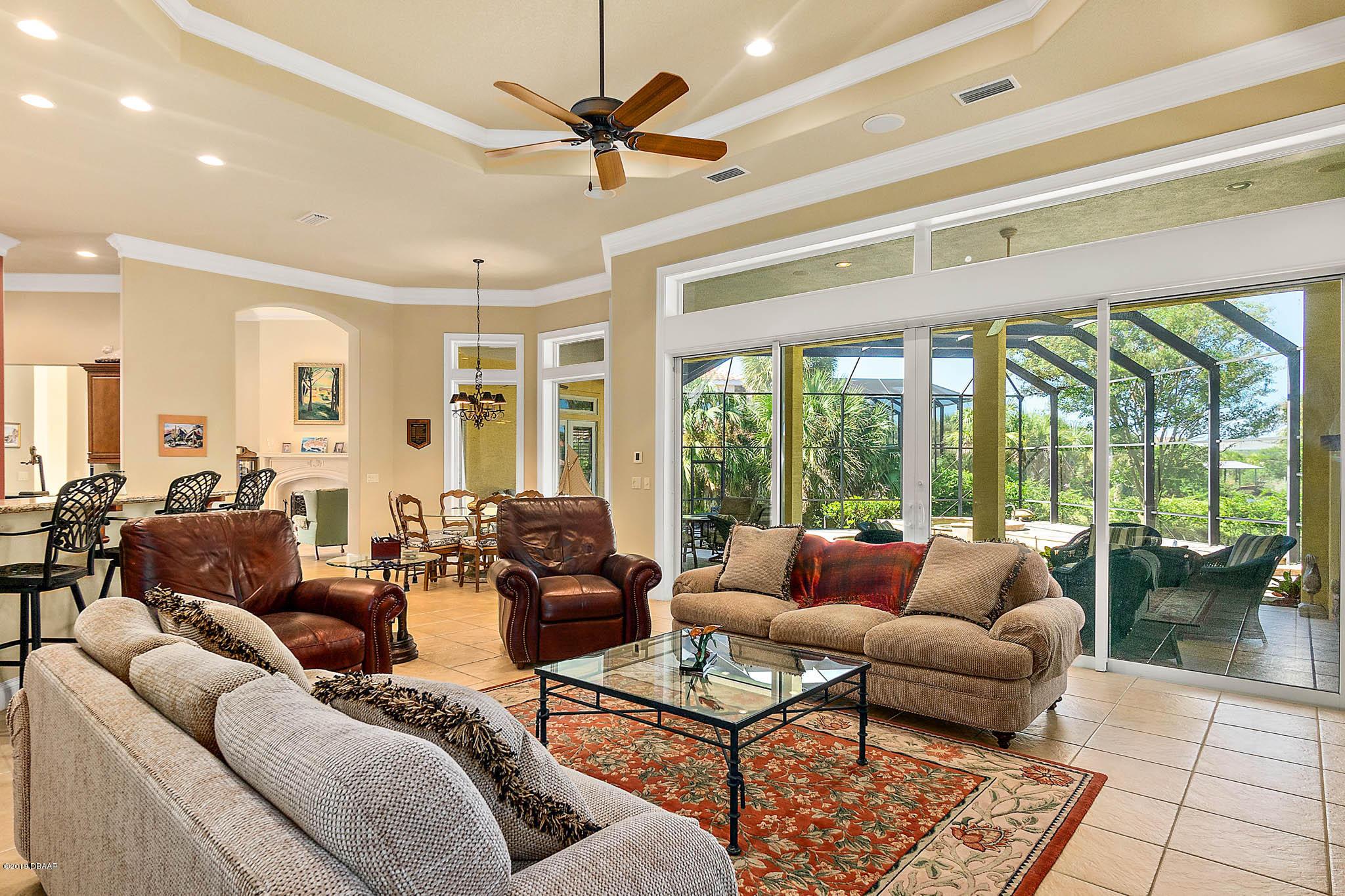 161 Island Estates Palm Coast - 30