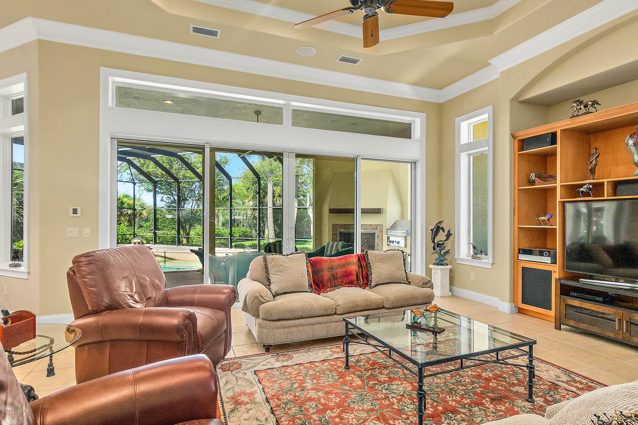 161 Island Estates Palm Coast - 31