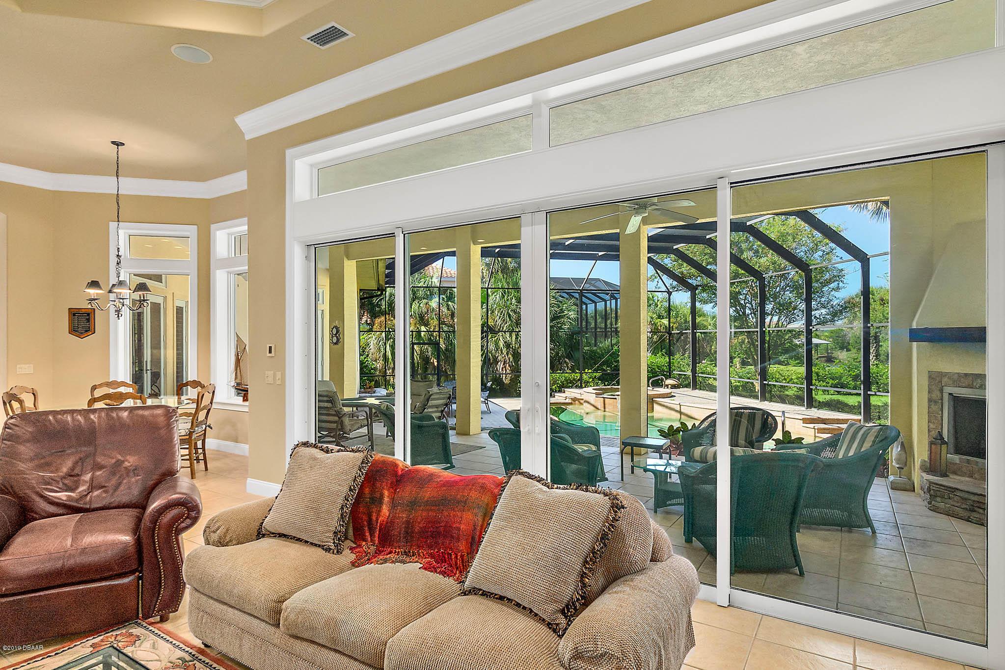 161 Island Estates Palm Coast - 32
