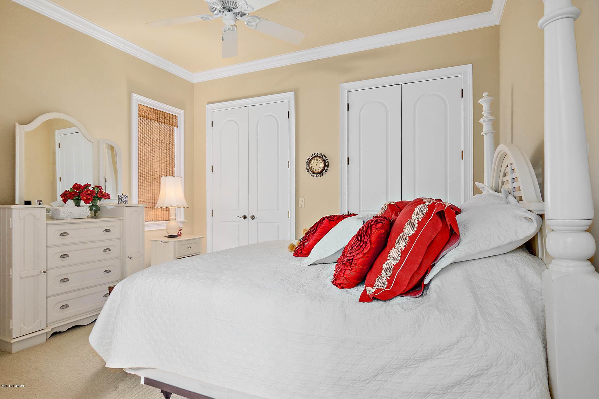 161 Island Estates Palm Coast - 36