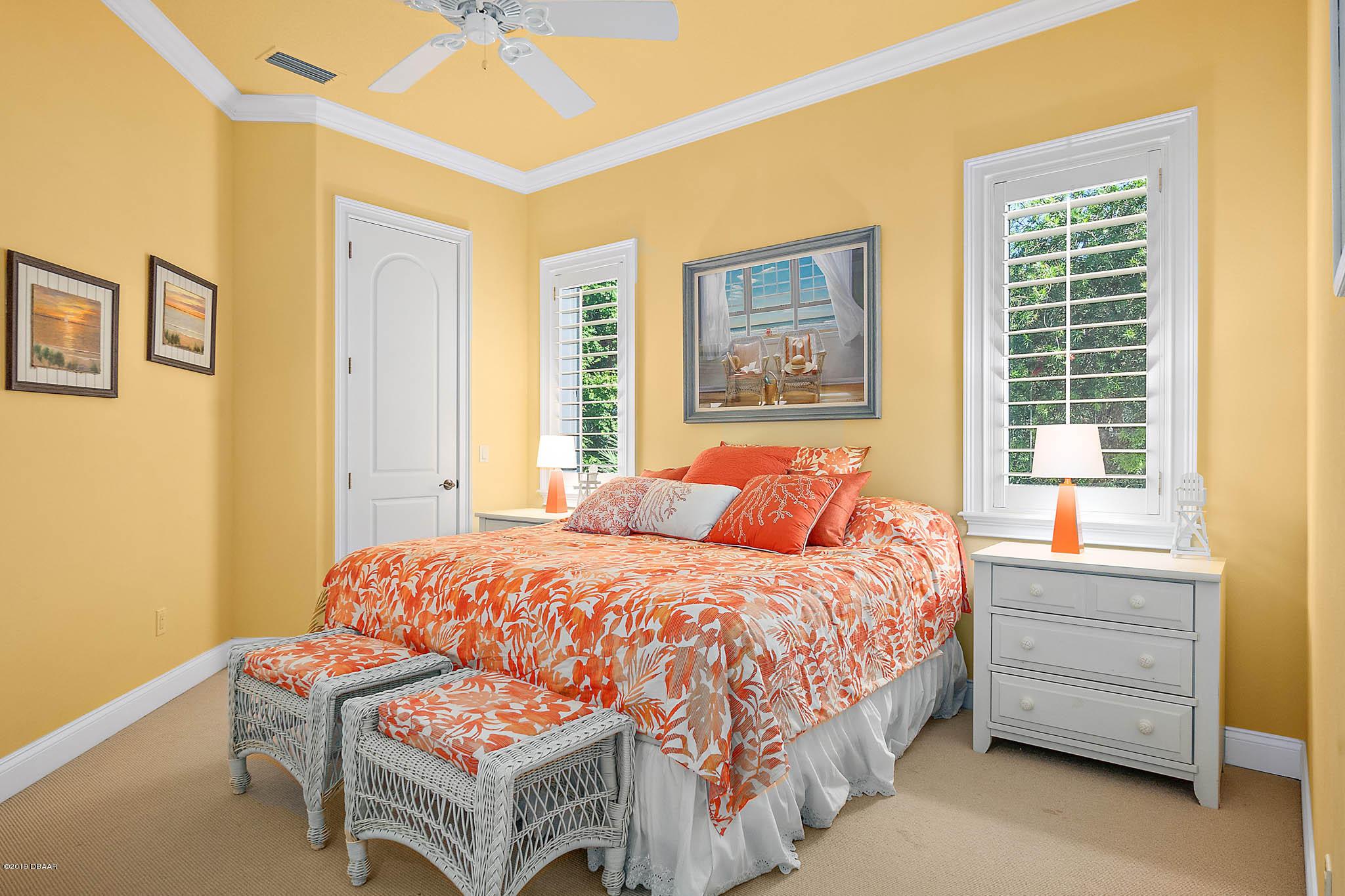 161 Island Estates Palm Coast - 37