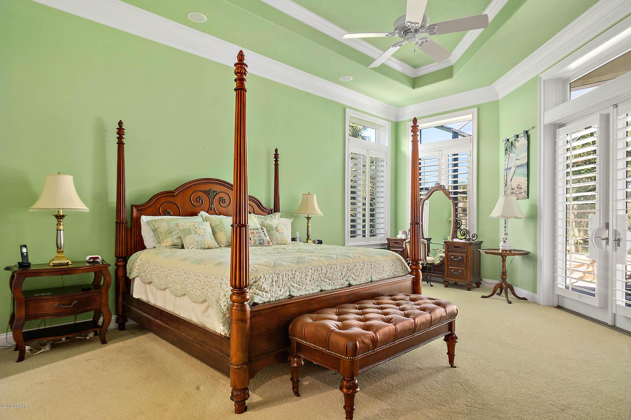 161 Island Estates Palm Coast - 38
