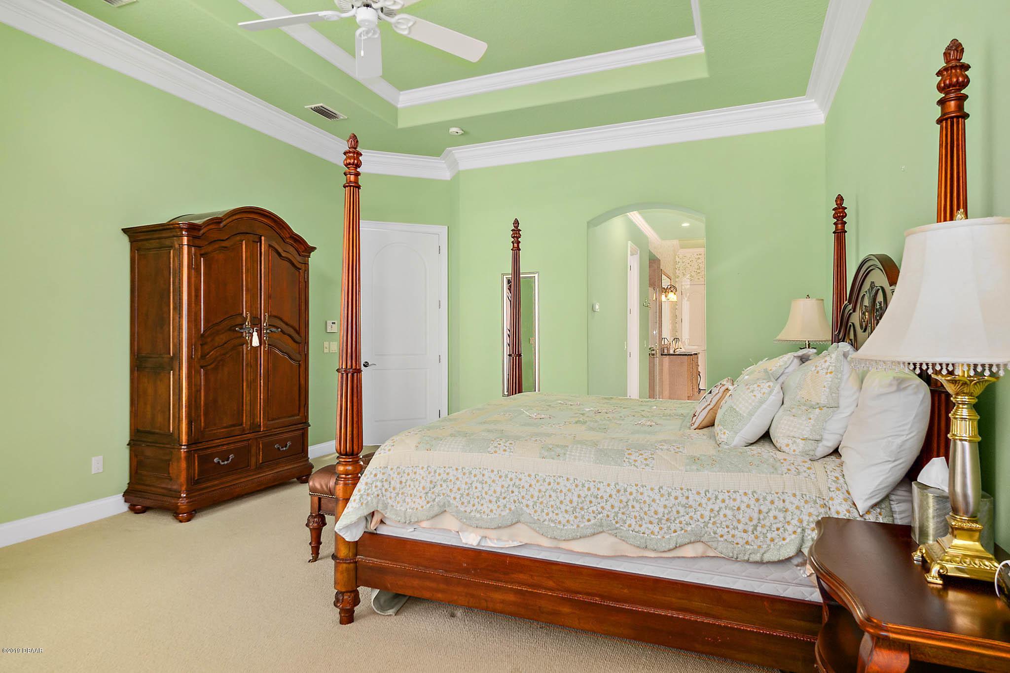 161 Island Estates Palm Coast - 39