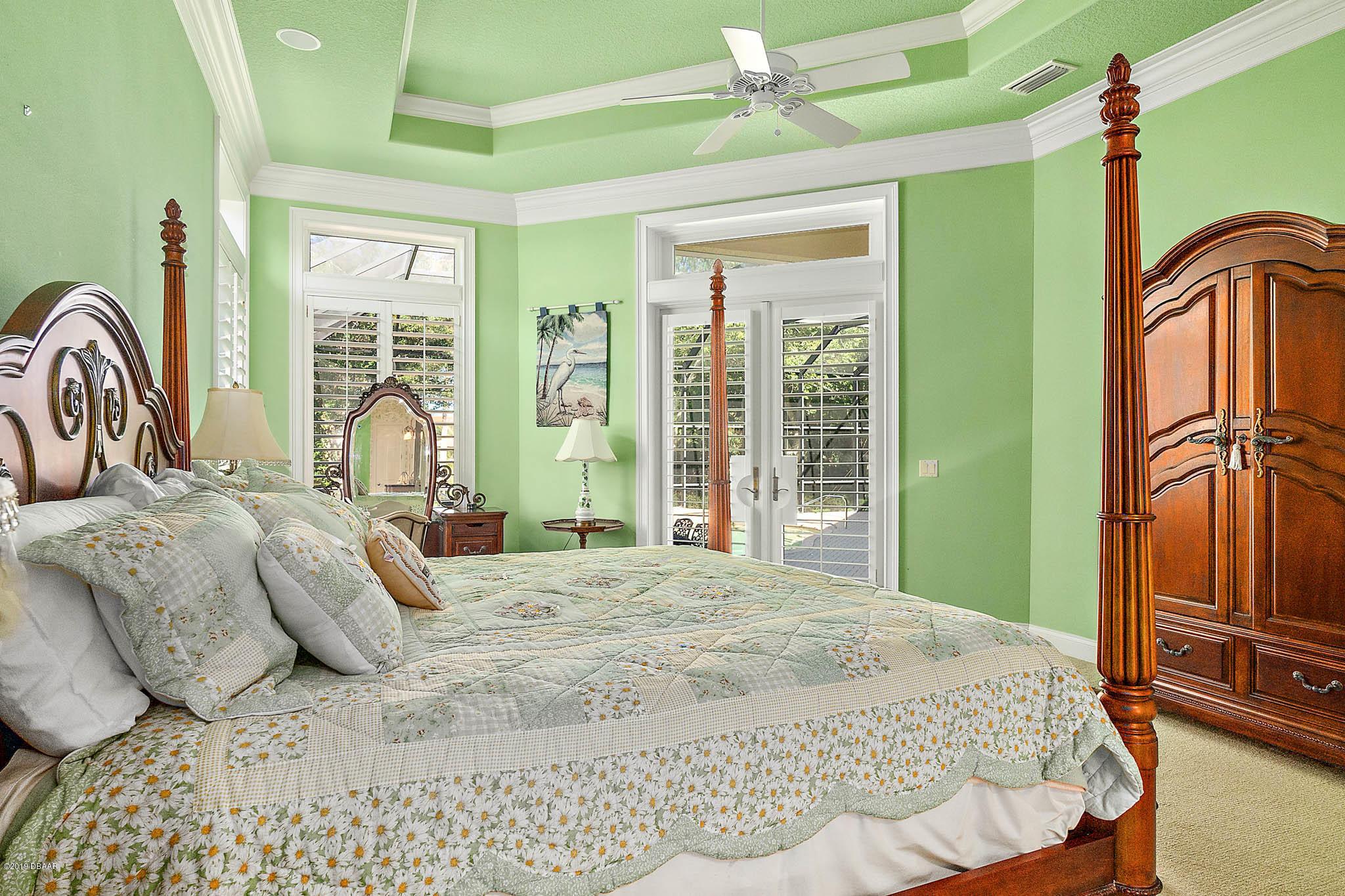 161 Island Estates Palm Coast - 40