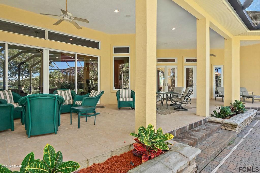 161 Island Estates Palm Coast - 44