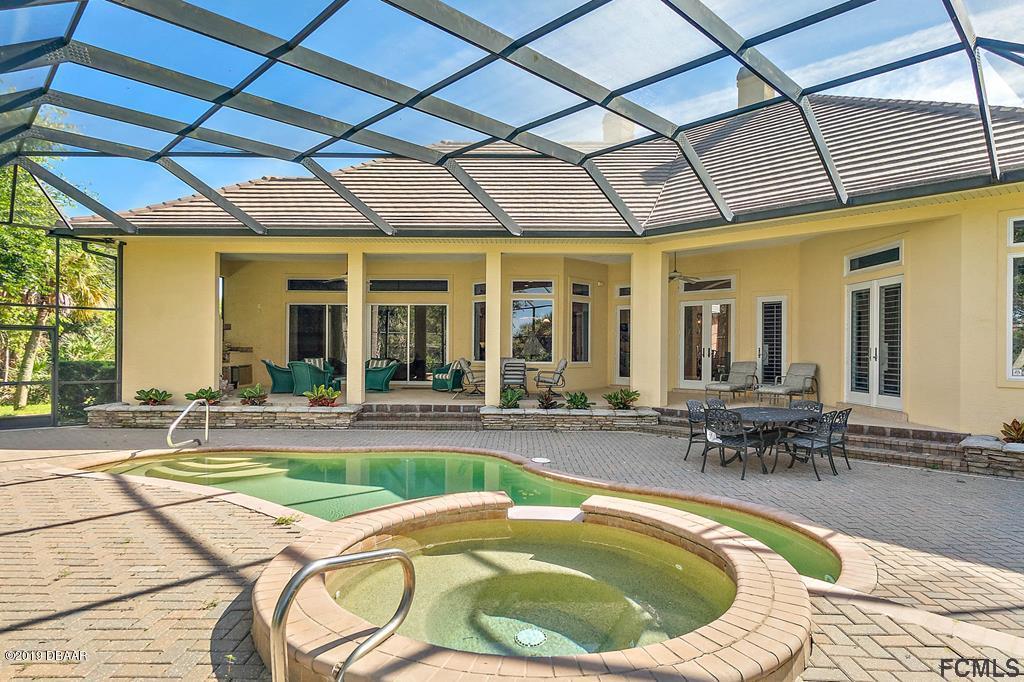161 Island Estates Palm Coast - 45