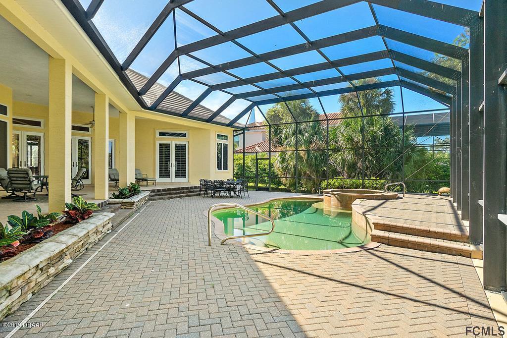 161 Island Estates Palm Coast - 46