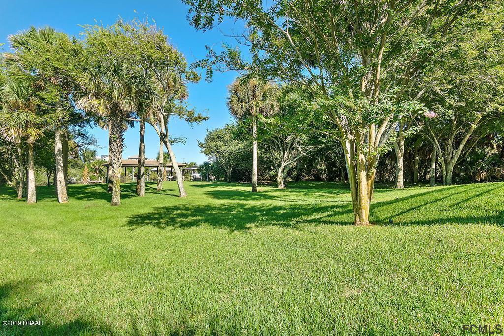 161 Island Estates Palm Coast - 47