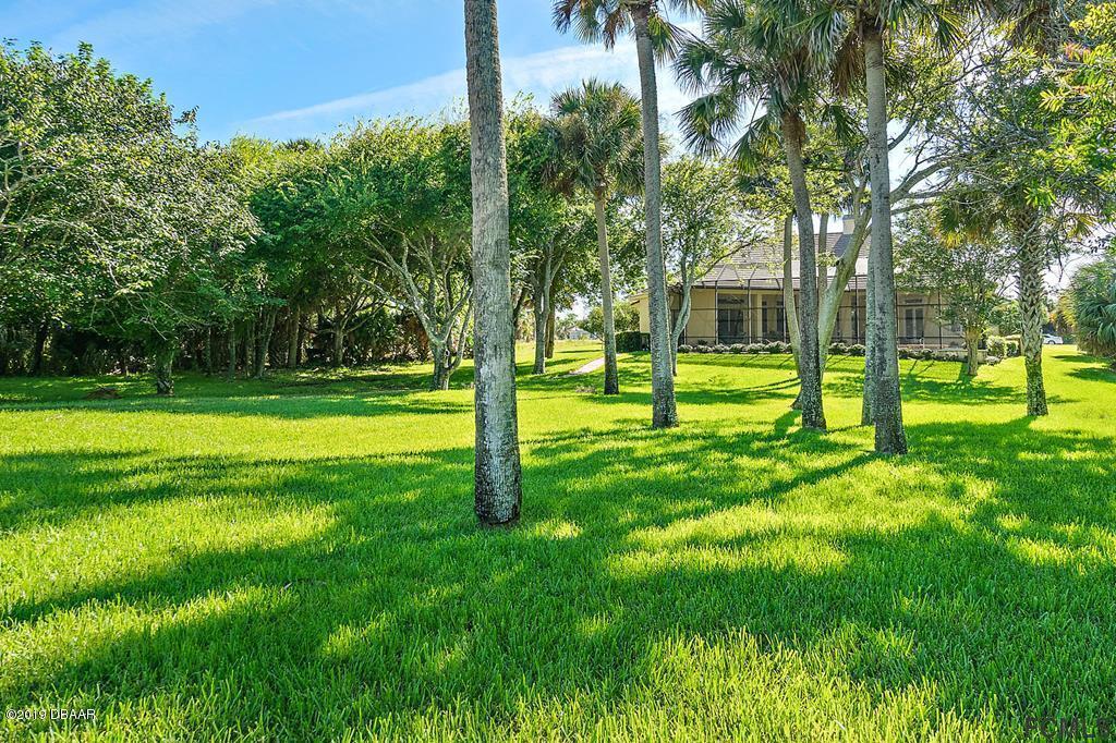 161 Island Estates Palm Coast - 48