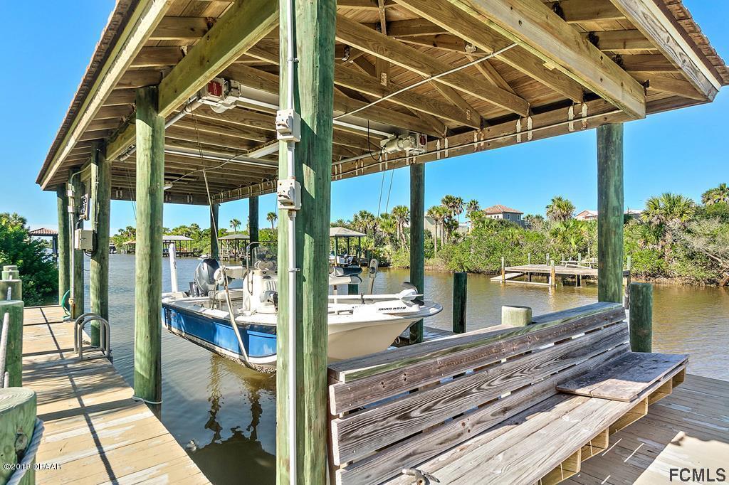 161 Island Estates Palm Coast - 50