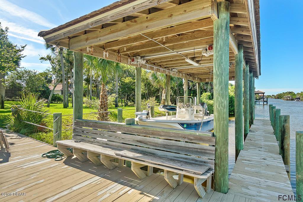 161 Island Estates Palm Coast - 52