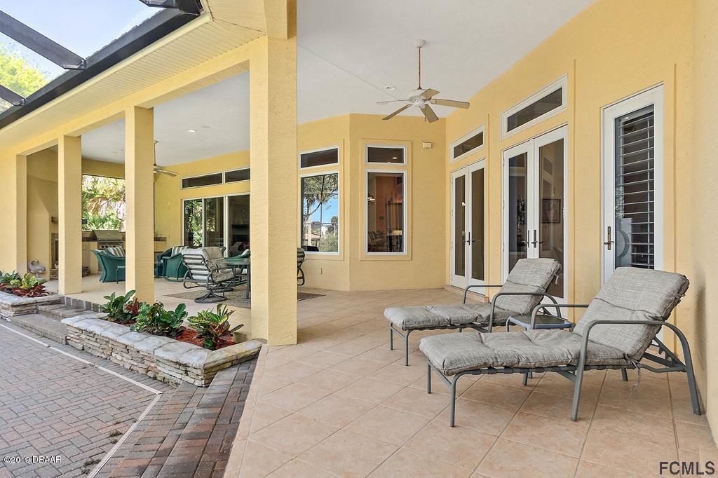161 Island Estates Palm Coast - 54