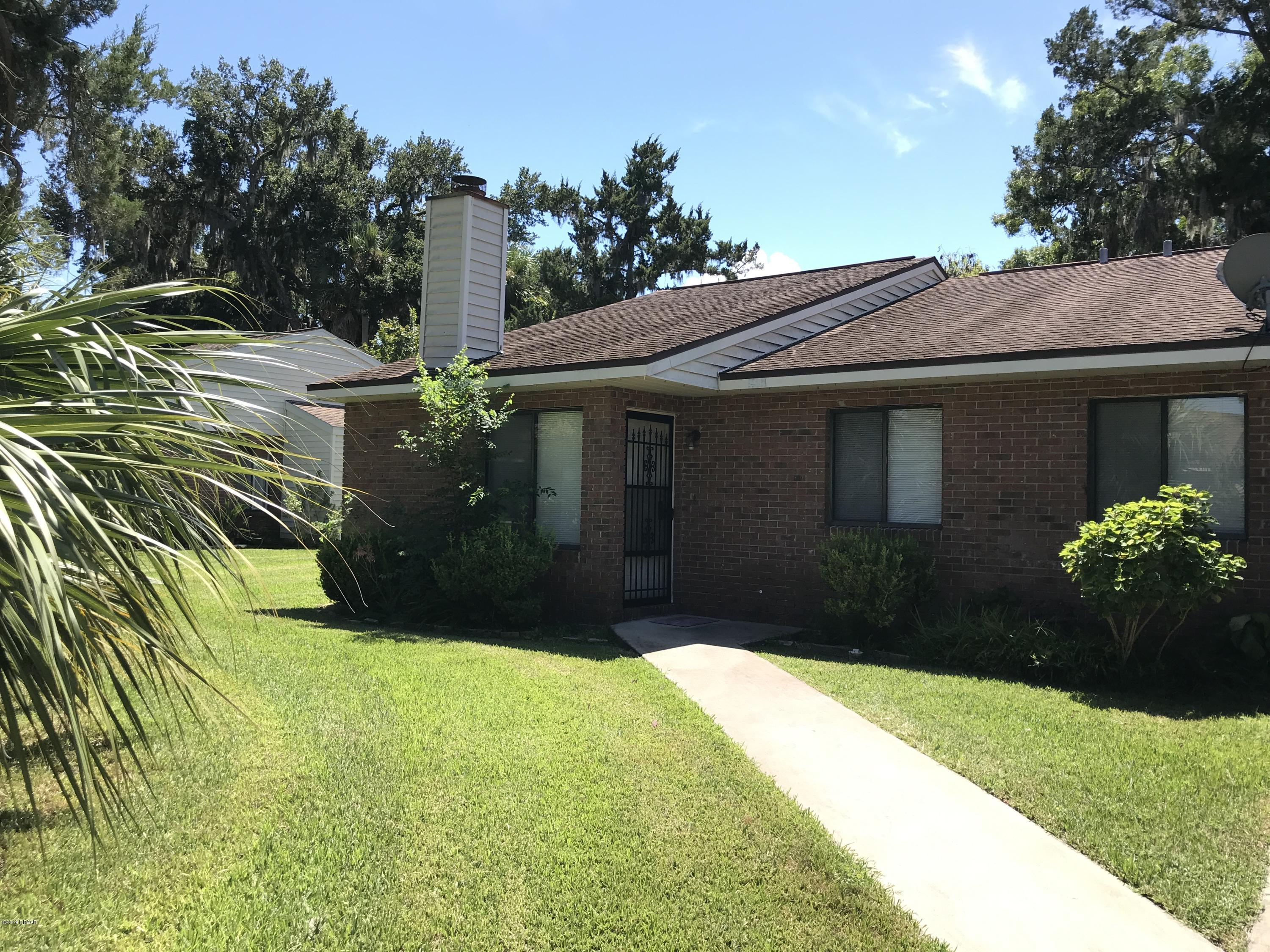 1508 Heritage Holly Hill - 1