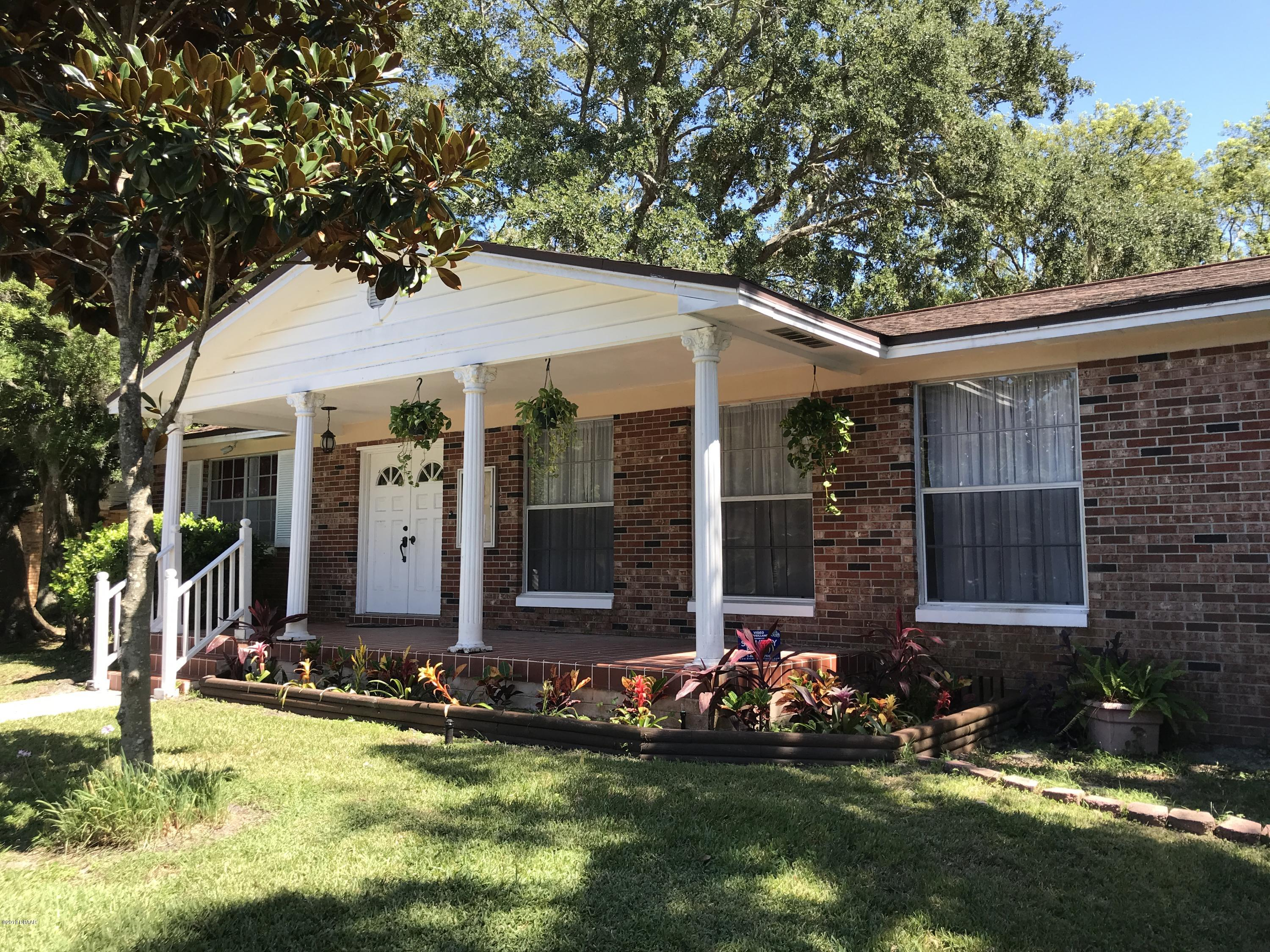 1508 Heritage Holly Hill - 16
